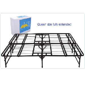 All Sizes Folding Bed (PB)(1200 Lbs Weight Capacity)
