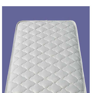 Roll Away Bed Replacement Mattress Lpfs Rollaway Beds
