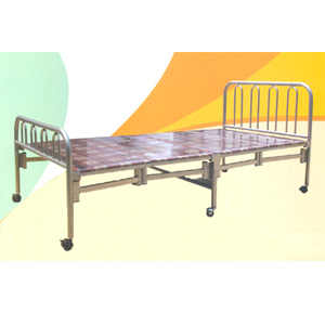 Folding Bed Butterfly Cvuufsgmz(CSNFS)