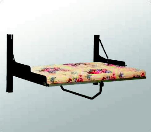 Single Fold Up Bed 960031(LFCFS)
