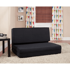 In The Zone Double Flip Chair 550380647(WFS214)