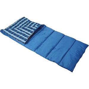 Ozark Trail 4-lb Sleeping Bag WM-40(WFS)