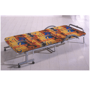 Folding Bed 020(TH)