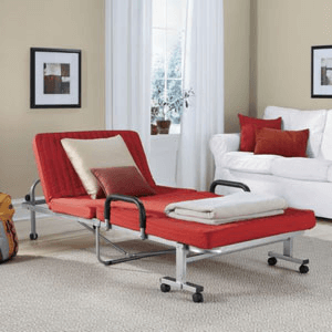 Rollaway Bed/Chair JI53425(GNYFS)