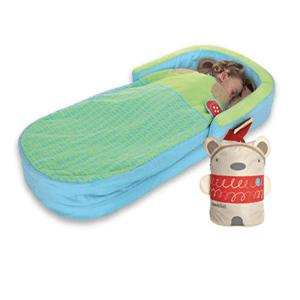 Diggin Bear Hug My First Ready Bed 10060(AZFS)