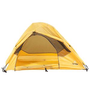TETON Sports Outfitter XXL Quick Tent 1009(AZFS)