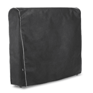 JAY-BE Storage Cover Exclusively for Saver Oversize Folding Bed (AZFS)