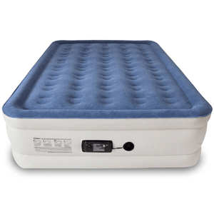 SoundAsleep Dream Series Air Mattress with ComfortCoil Technology 1030SKN(AZFS)