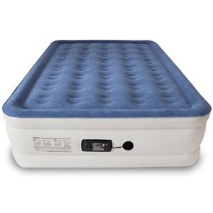 SoundAsleep Dream Series Air Mattress with ComfortCoil Technology 1030SKN(AZFS)