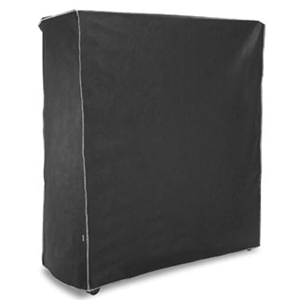 JAY-BE Storage Cover Exclusively for Smart & Inspire Folding Bed 103799(AZFS)