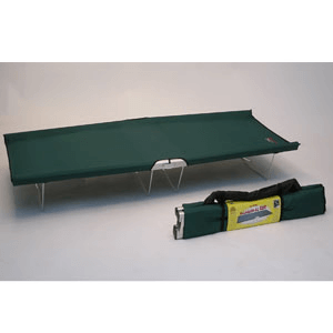 Allagash Folding Cot 104-AL(BYFS)