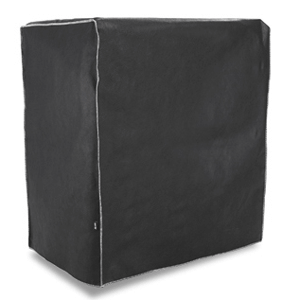 JAY-BE Storage Cover Exclusively for Hospitality Folding Bed 106899(AZFS)