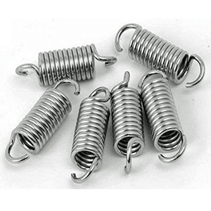 12 Turn Replacement Furniture Springs Daybed / Rollaway Bed / Trundle - Set of 6 (AZFS)