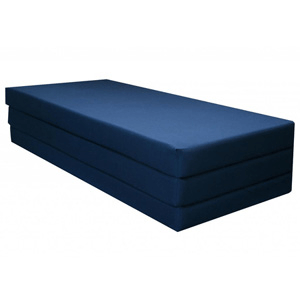 Extra Long Full Size Tri-fold Foam 15289339(OFS168)