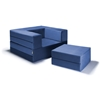Foldingbed Net Rollaway Beds Shipped Within 24 Hours