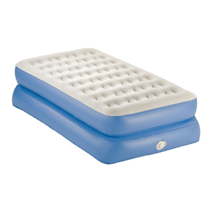 AeroBed Classic Double-High Mattress with Pump 2000009825(AZFS)