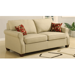 Twin Full Or Queen Sofa Sleeper 2142_(WDFS)
