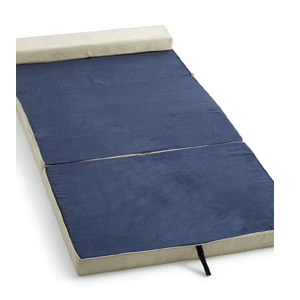 The Crash Pad Instant Folding Bed 2463161(MC)