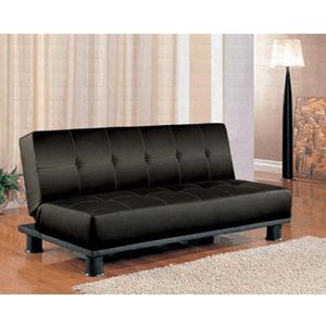 Click Clack Convertible Sofa 30016_(COFS)