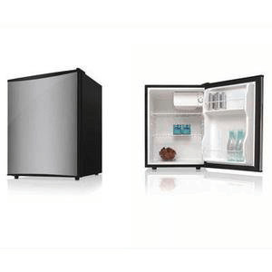Rent A Mini Refrigerator Rollaway Beds Shipped Within 24