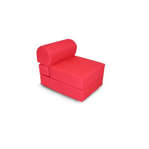 Studio Chair Sleeper 32-2120_(AFAFS)