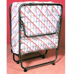 Folding Bed 353 (LNFS)
