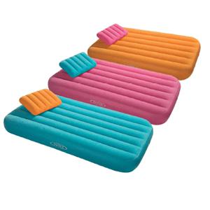 Cozy Kidz Airbeds 48771 (KDYFS)