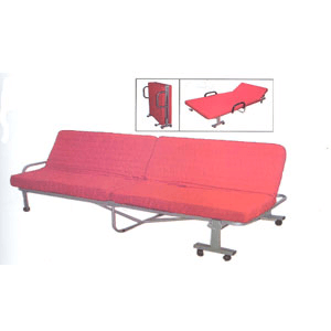 Roll-A-Way Bed 5424(TOPFS)