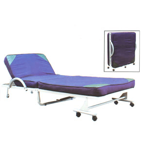 Roll-A-Way Bed 5425(TOP)