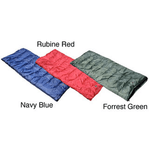 Ledge Ridge +30 Sleeping Bags (Pack of 2) 5472(OFS)