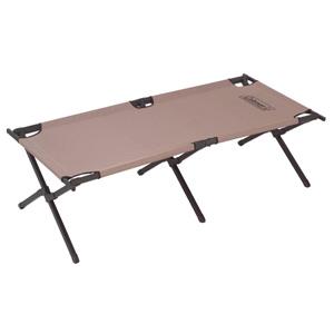 Coleman Trailhead II Folding Cot (300 lbs Wt. Capacity )2000003209(AZFS40)