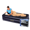 Intex Raised Airbed with Pump 66705_ (KDYFS)