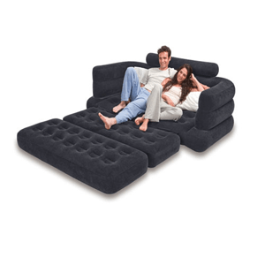 Intex Pull-out Sofa Queen