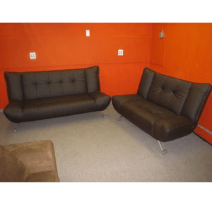 Click Clack Sofa Bed 74_(JM)