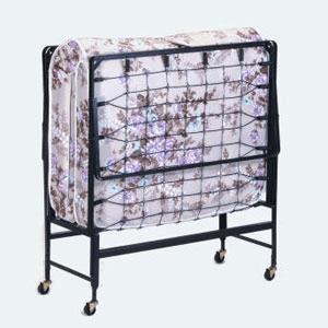 Premium Rollaway Bed 95_(HW)