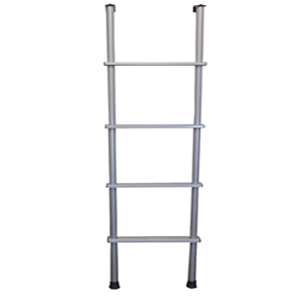 Front Ladder For Liftco Bed 960400(LCFS)(200 Lbs Weight Capacity)