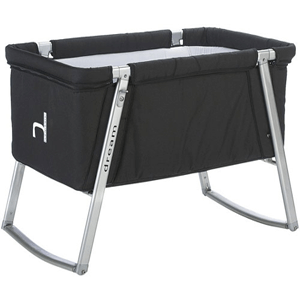 BabyHome Dream - Baby Bassinet | Multi-Use Portable Travel Cot/Crib (AZFS)