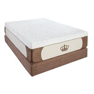 Folding Bed Mattresses For Sale Foldingbed Net