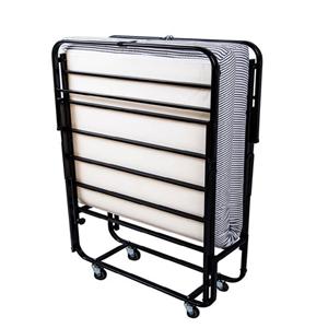 Getaway Elite Folding Guest Bed Single (AZFS)