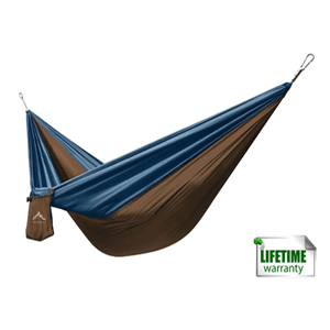 Himal Outdoor Travel Camping Multifunctional Hammocks (AZFS)