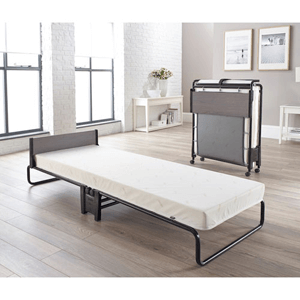 Excellent High Weight Capacity Folding Beds Rollaway Beds Shipped Unemploymentrelief Wooden Chair Designs For Living Room Unemploymentrelieforg