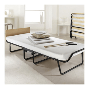 Kingston Performance Folding Bed US10003(ARKFS)
