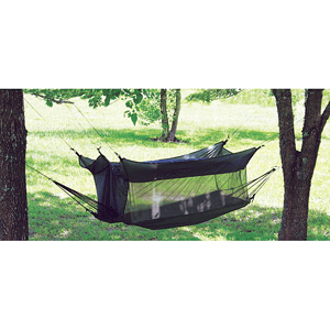 Texsport Wilderness Hammock 14242(OFS)