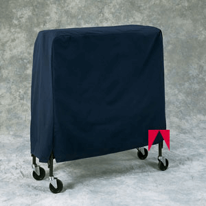 Rollaway Bed Covers M2421_(AHRFS)