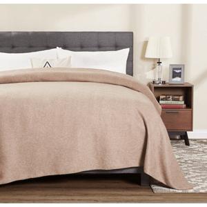 Mainstays Value Blanket