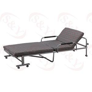 Extra Long Folding Bed MT-4904(SYFS)