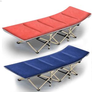 Camping Folding Military Ultra-light (400 Lbs Weight Capacity) MUMB141503RAN4Z57(EBFS)
