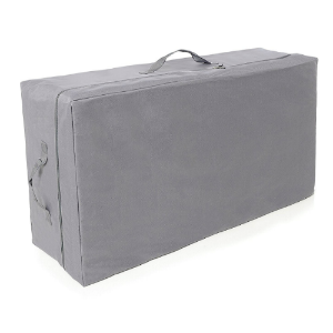 Carry Case For Milliard Tri-Fold Mattress (AZFS)