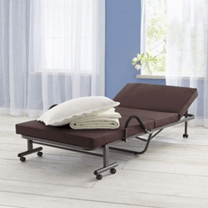 Folding Rollaway Bed S9716499(MTGFS)