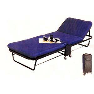 Folding Bed 5421 (TOPFS80)